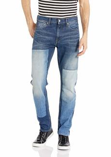 Calvin Klein Men's Slim Fit Jeans  32x32
