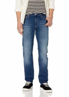 Calvin Klein Men's Slim Fit Jeans