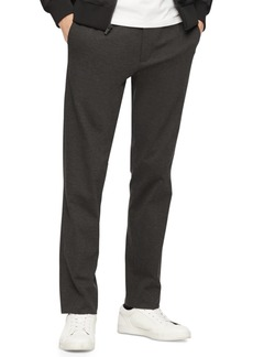 Calvin Klein Men's Slim-Fit Stretch Joggers