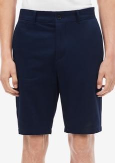 """Calvin Klein Men's Stretch 9"""" Shorts"""
