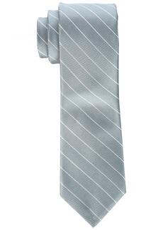 Calvin Klein Men's Striped Ties