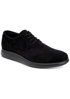 Calvin Klein Men's Teodor Dress Casual Oxfords Men's Shoes