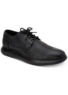 Calvin Klein Men's Teodore Shoes Men's Shoes