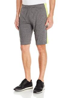 Calvin Klein Men's Trainer Mesh Shorts