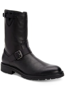 Calvin Klein Men's Ugilio Dress Boots Men's Shoes