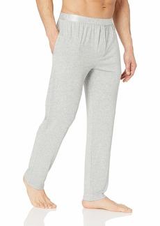 Calvin Klein Men's Ultra Soft Modal Pant  XL