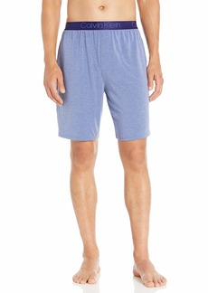 Calvin Klein Men's Ultra Soft Modal Shorts  M