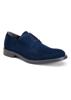 "Calvin Klein Men's ""Yago"" Casual Oxfords"