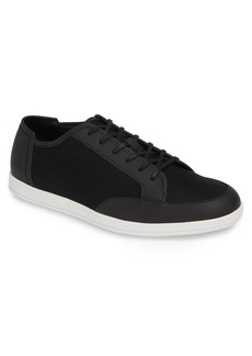Calvin Klein Michael Sneaker (Men)