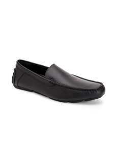 Calvin Klein Miguel Moc Toe Loafers