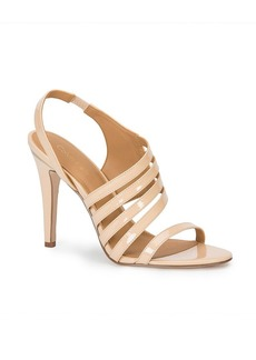 "Calvin Klein ""Mirian"" Dress Sandals"