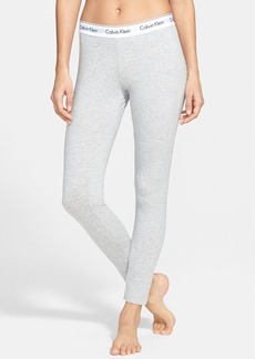 Calvin Klein Modern Cotton Lounge Pants