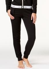 Calvin Klein Modern Cotton Jogger Pants