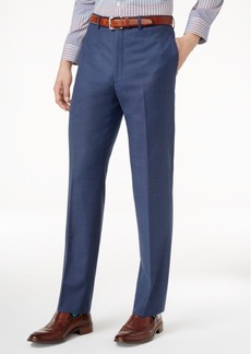 Closeout! Calvin Klein Modern Fit Pants
