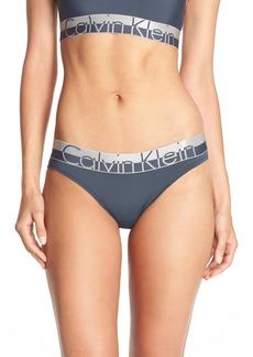 Calvin Klein 'Modern Micro' Bikini