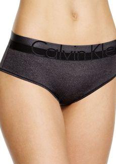 Calvin Klein Modern Micro Hipster #QF1339
