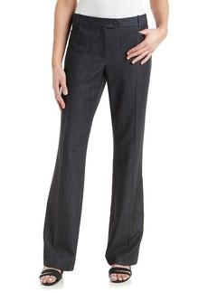 Calvin Klein Modern Pants