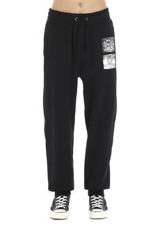 Calvin Klein moon Landing Pants