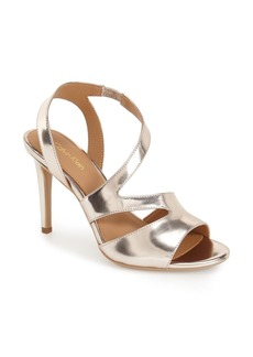Calvin Klein 'Niobe' Sandal (Women)