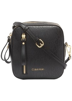 Calvin Klein North South Crossbody