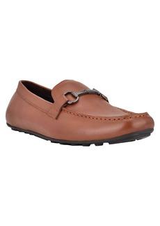 Calvin Klein Olaf Driving Loafer (Men)