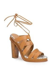 "Calvin Klein ""Panelope"" Dress Sandals"
