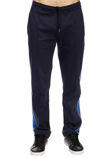 Calvin Klein Pants Pants Men Calvin Klein