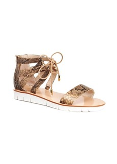 "Calvin Klein ""Patsey"" Casual Sandals"