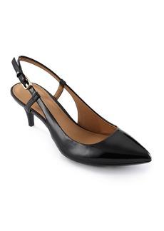 """Calvin Klein """"Patsi"""" Dress Shoes"""