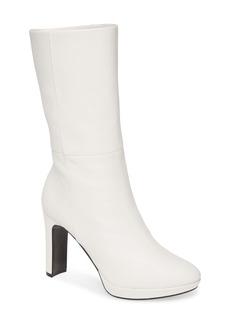 Calvin Klein Pebbles Boot (Women)