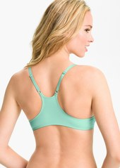 Calvin Klein 'Perfectly Fit' Racerback Underwire Bra