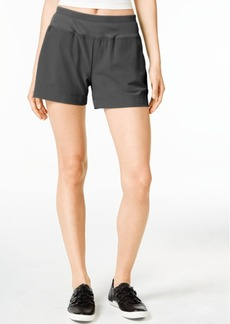 Calvin Klein Performance Active Shorts