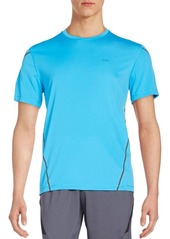 Calvin Klein Performance Adaptive Tee