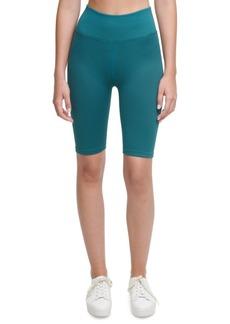 Calvin Klein Performance Bike Shorts