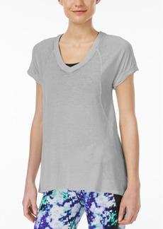 Calvin Klein Performance Burnout T-Shirt