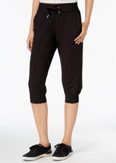 Calvin Klein Performance Capri Pants