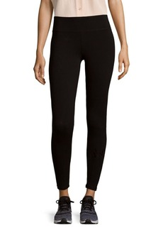 Calvin Klein Performance Classic Leggings