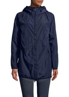 Calvin Klein Performance Classic Walker Jacket