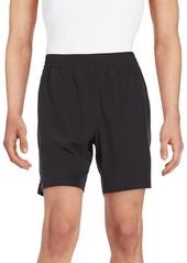 Calvin Klein Performance Core Shorts