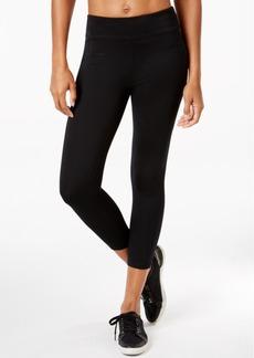 Calvin Klein Performance Cropped Leggings