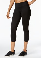 Calvin klein calvin klein performance cropped leggings abvac83618 a