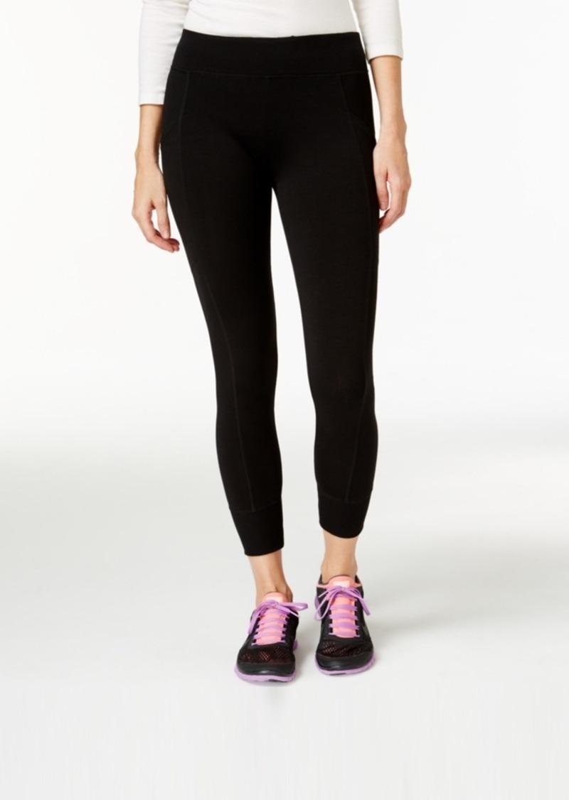 Calvin Klein Performance 7/8 Leggings