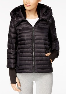 Calvin Klein Performance Down Jacket