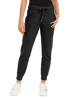 Calvin Klein Performance French Terry Joggers