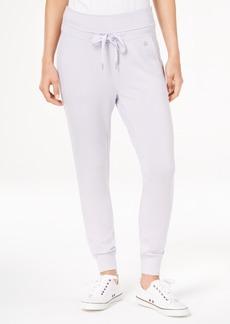 Calvin Klein Performance Fluidity Jogger Sweatpants