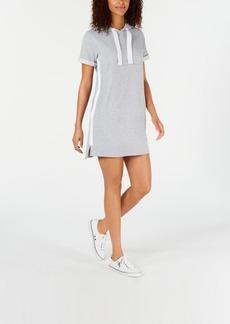 Calvin Klein Performance Hoodie Dress