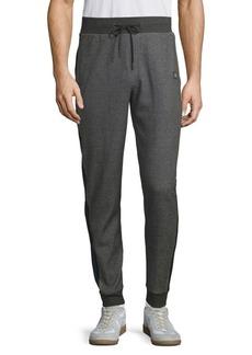 Calvin Klein Performance Knit Jogger Pants