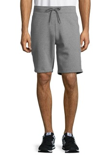 Calvin Klein Performance Logo Drawstring Shorts
