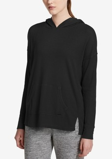 Calvin Klein Performance Over-Sized Hoodie