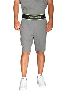 Calvin Klein Performance Pants Pants Men Calvin Klein Performance